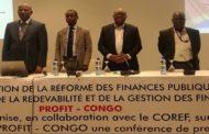 RDC: Budget 2018 scruté en 9 points par la Société Civile!