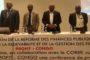 RDC: Flash-back, Bruxelles suspend sa coopération bilatérale directe avec Kinshasa!