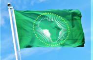Union Africaine : Vers la création d'une zone de libre-échange continentale !