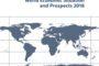 RDC: Politique économique, la réorientation devrait porter sur 4 domaines