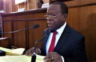 RDC : La Confession intime de Bahati sur la « lutte contre la corruption » !