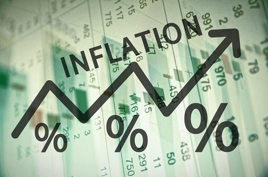 RDC: Franc congolais, dépréciation de 0,385% en deux semaines!