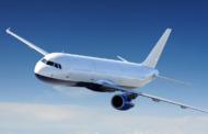 L'Union Africaine lance le Marché Unique du Transport Aérien!
