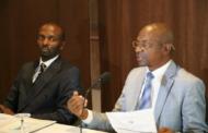 RDC : Doing Business, des Avocats conseils satisfaits de l'indicateur Création d'entreprise