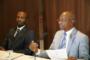 RDC : Gécamines, vers le rééquilibrage de ses partenariats !
