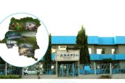 RDC : ANAPI recrute des enquêteurs (Communiqué)
