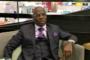 RDC : Univers Groupe Télévision recrute des journalistes !