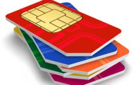 RDC: des plaintes en vue contre les télécoms pour violation du droit d'accès à l'internet