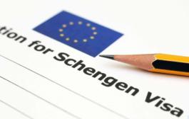 RDC : Maison Schengen, une fermeture à 3 conséquences !
