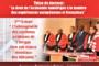 RDC : promulgation ou non du Code minier, pourquoi la décision de Kabila traîne ?