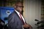 RDC: le FPI entreprend une rétrogradation pour privilégier la méritocratie!
