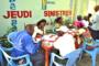 RDC : Bralima lance le programme PME pour booster l'entreprenariat des jeunes !