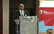 Martin Kabwelulu: « ce code minier sera appliqué par vous et nous»