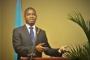 RDC: le gouvernement adopte trois projets d'ordonnances-lois sur la fiscalité!