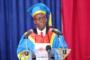 RDC: Sanctions de l'UE, 652 000 euros des sujets congolais gelés au Royaume-Uni!