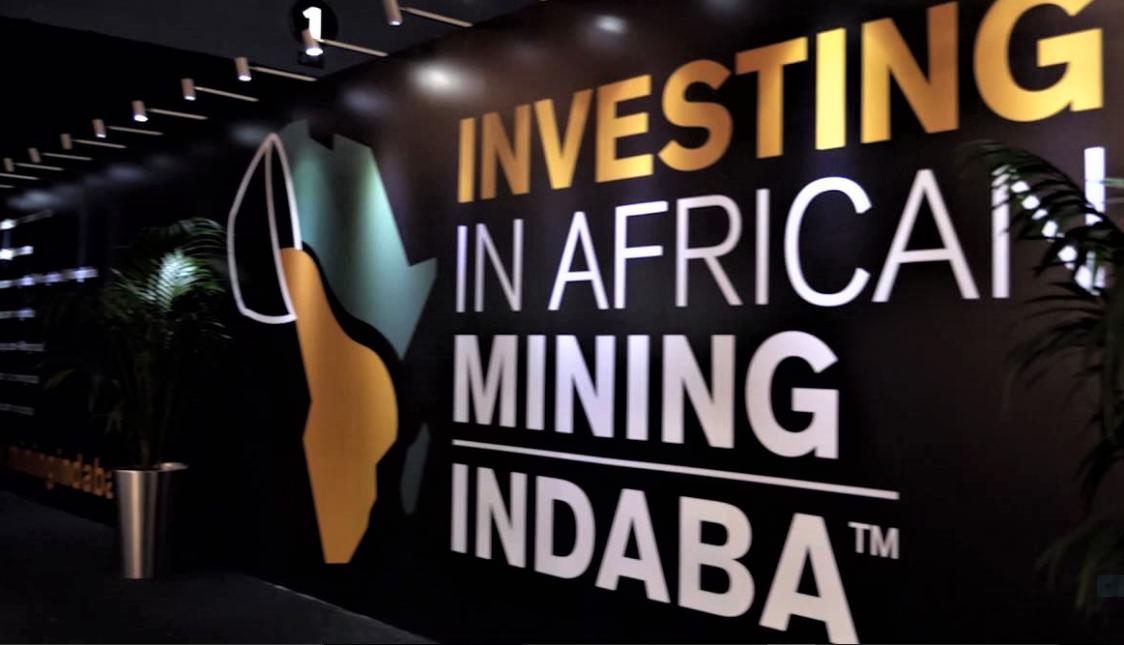 Indaba Mining : Albert Yuma face à la presse ce lundi !