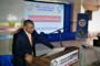 RDC: Patient Saiba inaugure l'ère de la redevabilité à l'Ogefrem!