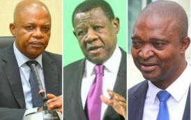 RDC : la Suisse gèle à son tour les avoirs de 14 congolais !