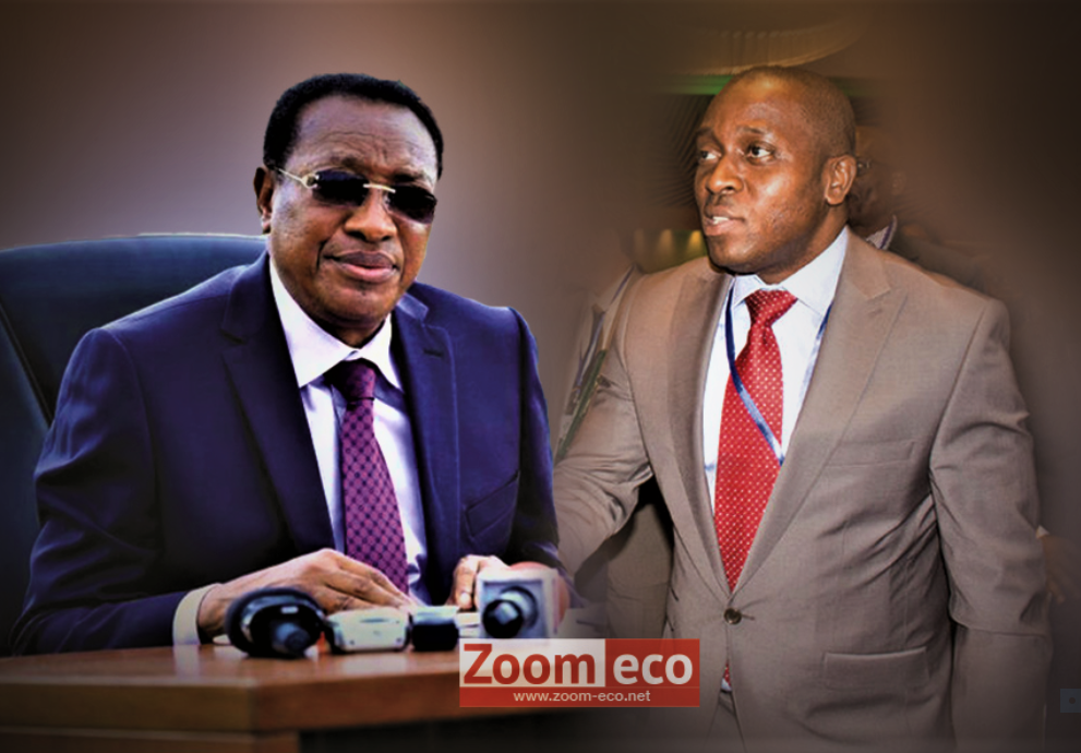RDC : l'Etat risque de rater 200 millions USD du CAFI à cause Tshibala et Ambatobe !