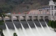 RDC: 150 mégawatts de « Zongo 2 » ne peuvent alimenter Kinshasa pour l'instant!