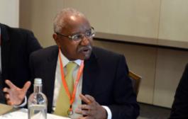 Jean-Claude Masangu : «Le modèle économique actuel a montré ses limites»