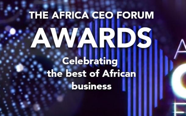 Les «Africa Ceo forum awards» mettent à l'honneur des start-up africaines