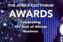 Les « Africa Ceo forum awards » mettent à l'honneur des start-up africaines