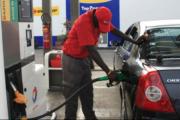 RDC : carburant, deuxième hausse de 80 CDF sur le prix du litre à la pompe !