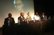 RDC : Columbia film inc et Divo agence s'engagent à produire un film !