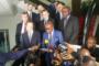 RDC: face aux sept patrons des sociétés minières, Kabila n'a pas reculé!
