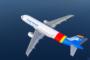RDC : Congo Airways, le « léopard volant » à la conquête régionale !