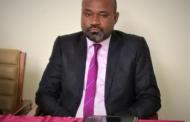 RDC : l'OPEC outille des PME pour faciliter leur accès aux marchés de sous-traitance !