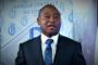 RDC: fondamentaux de l'économie, les sept chiffres de février 2018