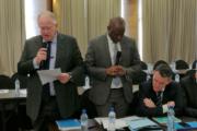 RDC : le « G7 miniers » prêt à concéder des aspects fiscaux sauf la clause de stabilité !