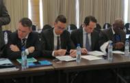 RDC: l'industrie minière suggère le changement du ¼ du Code minier!