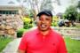 Germain Pungwe : «Je suis le produit de la sous-traitance dans le secteur privé»