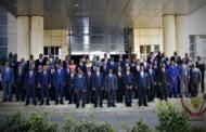 RDC : le gouvernement ouvre trois fenêtres d'opportunités économiques !