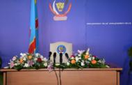 RDC : face-à-face «Kabila-patrons miniers» ce mercredi à 14 heures!