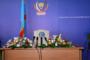 RDC: depuis cinq heures, Kabila échange avec les sept patrons des sociétés minières!