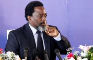 RDC: Kabila reçoit les sept patrons des géants miniers ce mardi 6 mars 2018!