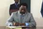 RDC : Kabila ajourne l'audience, des patrons miniers passent nuit à Kinshasa !
