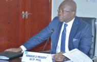 Jean-Lucien Bussa: «l'industrie locale doit être protégée par l'Etat»