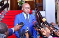 RDC: Règlement minier, une réunion d'experts prévue ce 21 mars 2018!