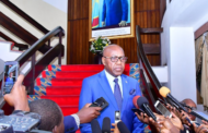 RDC: le «Règlement minier» apportera-t-il une solution aux craintes de l'industrie minière?