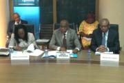 RDC : Kabwelulu lance les travaux de révision du Règlement minier !