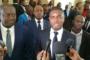 RDC : loi sur la sous-traitance, Liyota lance les travaux du Comité de pilotage pour l'application !