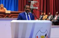 RDC : budget 2018, le député Lokondo exige un collectif budgétaire !