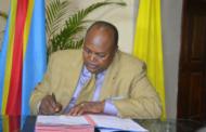 RDC : Ogefrem, l'actuel trouble social porte la marque «José Makila» !