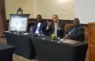 RDC: 100 milliards USD à mobiliser en cinq ans, Katumbi donne le ton du débat électoral!