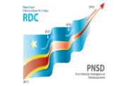 RDC: élaboration du Plan national stratégique de développement 2018-2022!